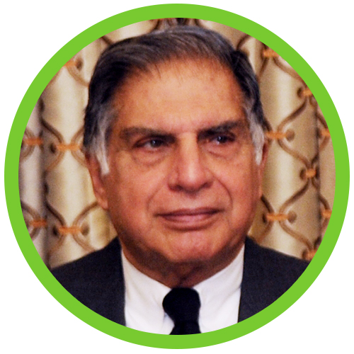 Ratan Tata, Tata Group