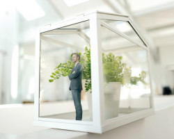 The greenhouse effect: Cultivating inside innovators