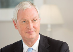 Simon Bruce is a senior counsel at Farrer & Co LLP