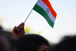 European family offices invest in India
